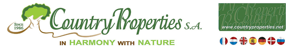 countryproperties